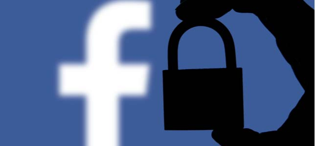 A Warning Call to K–12: NEPC Turns Off Facebook Account