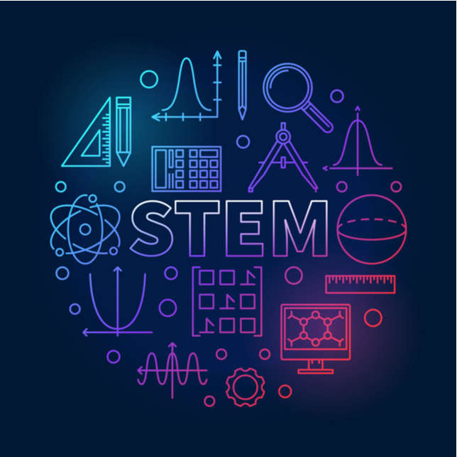 Updated Free Stem And Steam Resources For Schools During The Covid 19 Outbreak The Journal