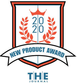 THE Journal 2020 New Product Award Winners Announced