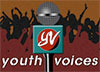 youth voices website icon