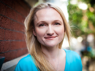 Wikimedia Foundation Director Lila Tretikov was named to the OpenEd Board of Directors.