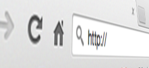 address bar of a browser window illustrating http/2