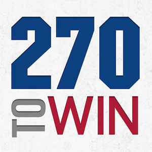 Though beginners may need guidance using 270 to Win, it's a great resource to learn about the electoral college and the history of presidential elections in the United States.