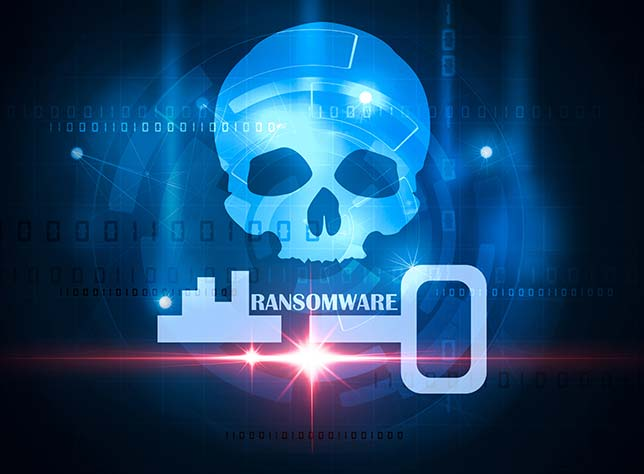 Ransomware Extorts $25 Million in Payments over 2 Years