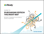 PDF Screenshot