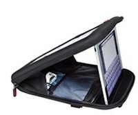 The Spark Solar Tablet Case