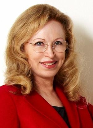 Lynell Burmark