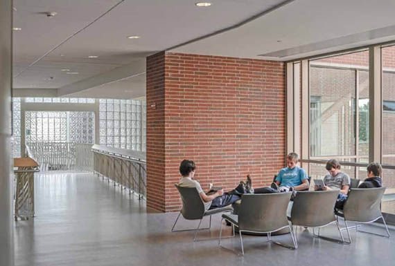 Classroom Design Articles ~ Choosing the right classroom design team and key