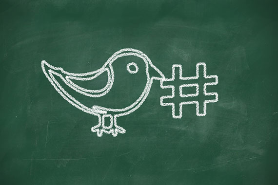 twitter chats for educators