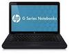 HP G Series Laptops