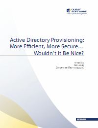 Active Directory PDF
