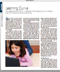 Learning Curve PDF