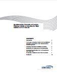 PDF screen shot
