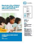 PDF screen shot