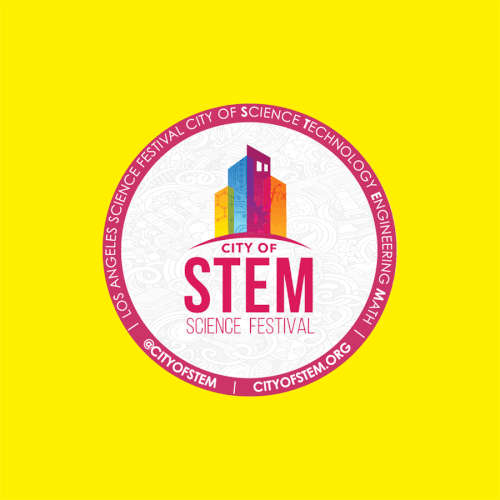 Los Angeles To Host City Of STEM Science Festival -- THE