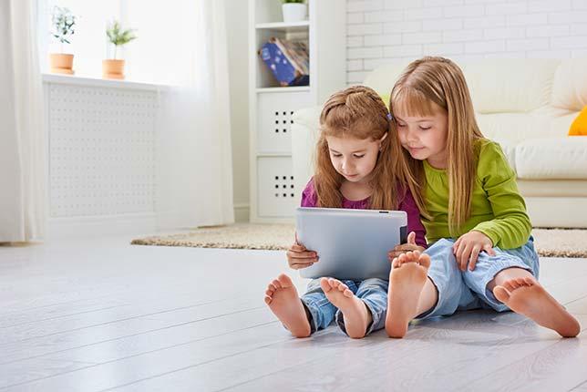 Image result for child tablet