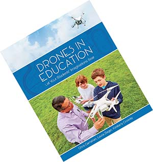 Drones in Education