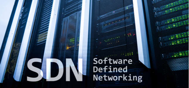 How Software-Defined Networking Raised One District's IT Response