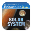 4 Awesome Astronomy Apps -- THE Journal