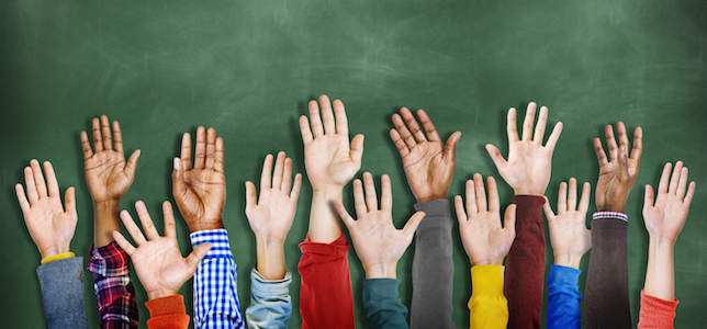 Will Gifted Education Weather the Common Core? -- THE Journal