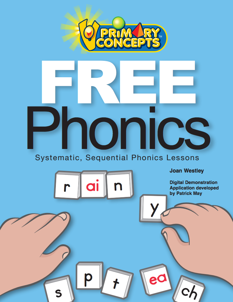 Worksheet Free Phonics Lessons phonics lessons available for free download the journal download