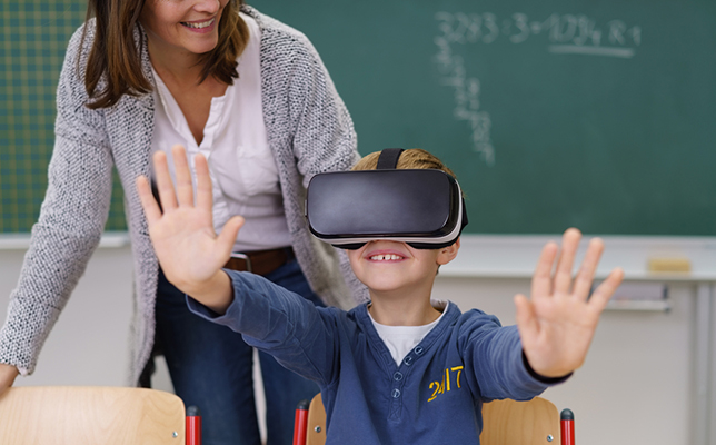 bca509163870 3 Tips to Successfully Create Virtual Field Trips in Your Classroom ...
