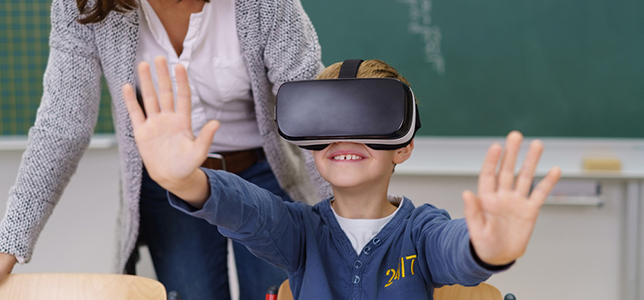 be29bacfa 3 Tips to Successfully Create Virtual Field Trips in Your Classroom -- THE  Journal .