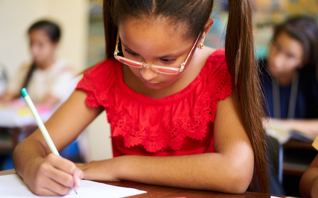 Report More Students Hit Nwea Reading And Math Targets Through