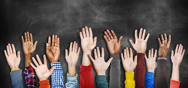 $25,000 PK–12 Social Emotional Learning Grants: Deadline in 3 Weeks