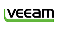 Veeam Software Corporation